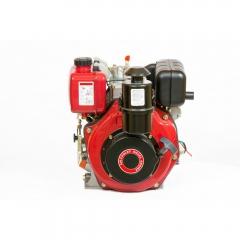 Двигатель дизельный WEIMA WM178FES (R)