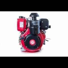 Двигатель WEIMA(Вейма) WMC 188FBE - T (шлиц, дизель 12л.с.)