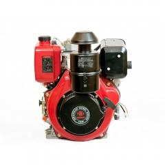 Двигатель дизельный WEIMA WM188FBSE (R)